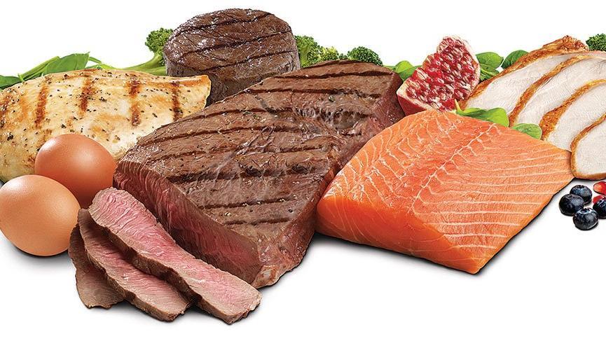 Popüler bir diyet tarzı ama…