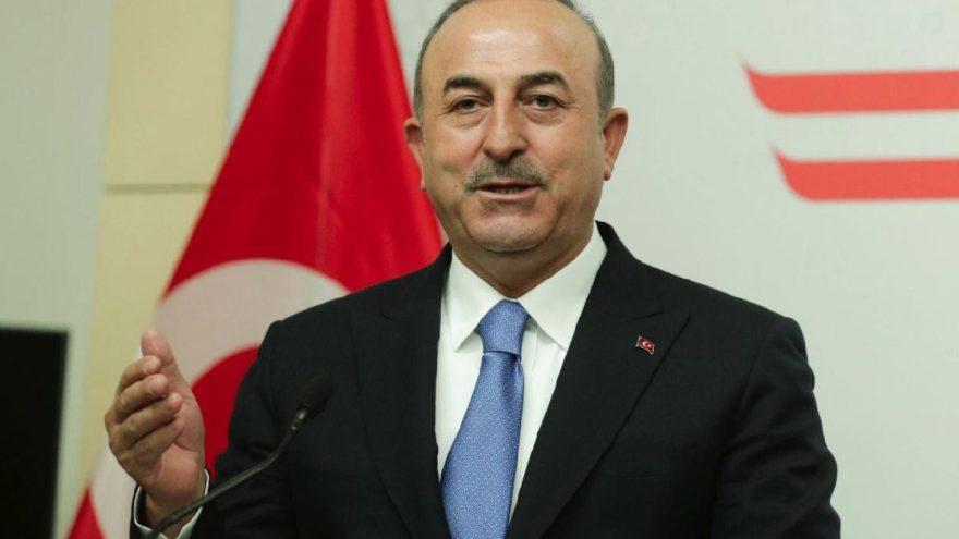 Türkiye-ABD uzlaştı…