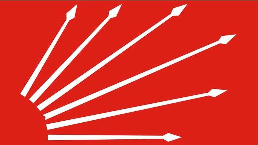 chp logo sözcü ile ilgili görsel sonucu