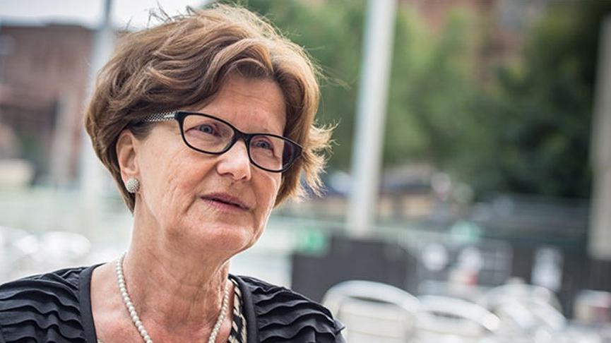 Finlandiya Ulusal Eğitim Komisyonu Türk okulunu ziyaret edecek