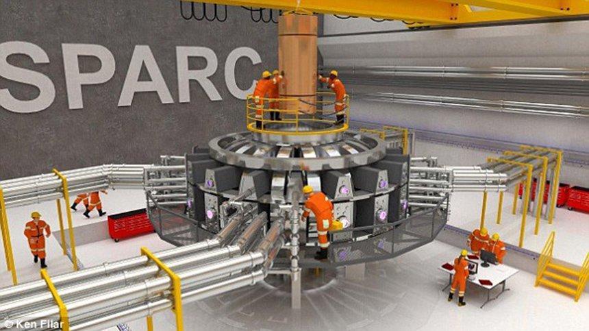 MIT açıkladı: Sınırsız enerjiye çok yakınız