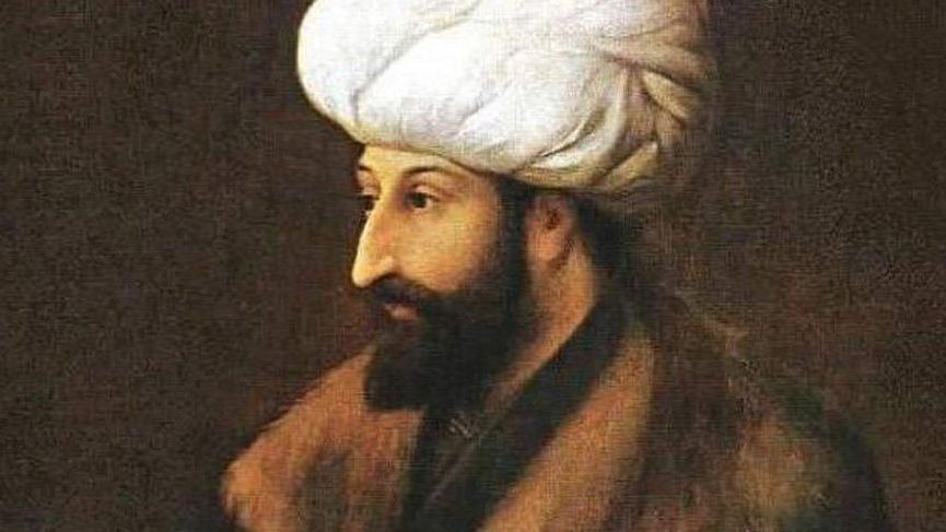 fatih-sultan-mehmet_16_9_1520701100