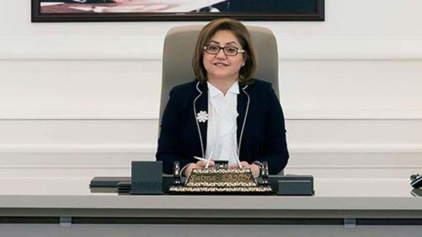 Son dakika... Hollanda ile yeni kriz: Fatma Şahin'in ziyaretini iptal ettiler