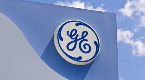 125 yıllık General Electric ilk kez ikramiye ödeyemedi