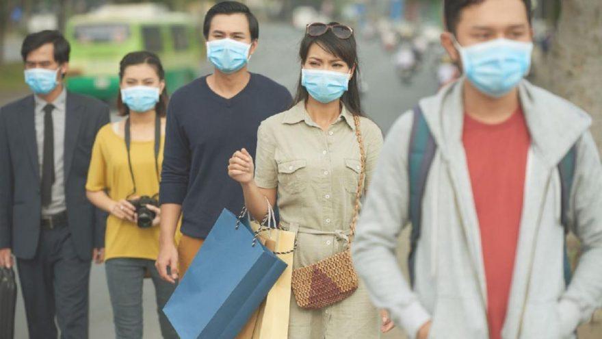 DSÖ'den korkutan açıklama: Bu hastalıklar dünyanın sonunu getirecek ile ilgili görsel sonucu