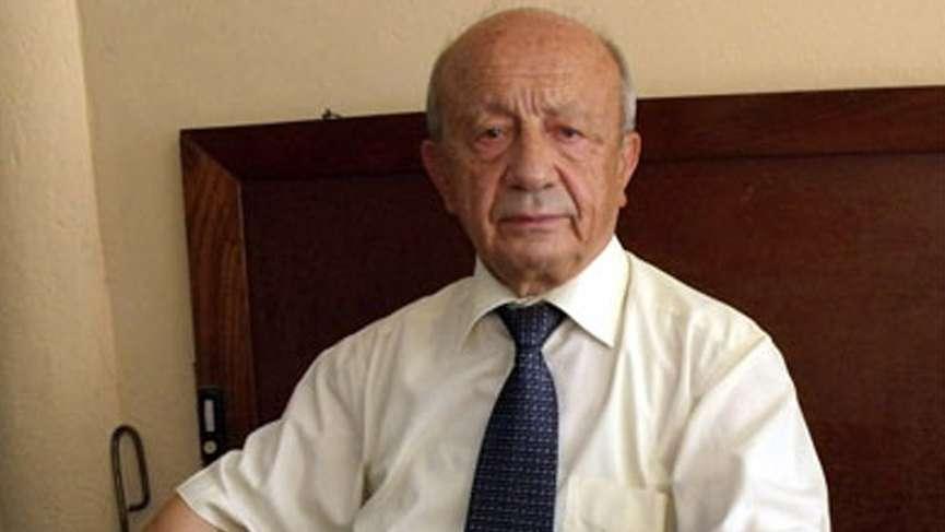 DSP'de ittifak istifası