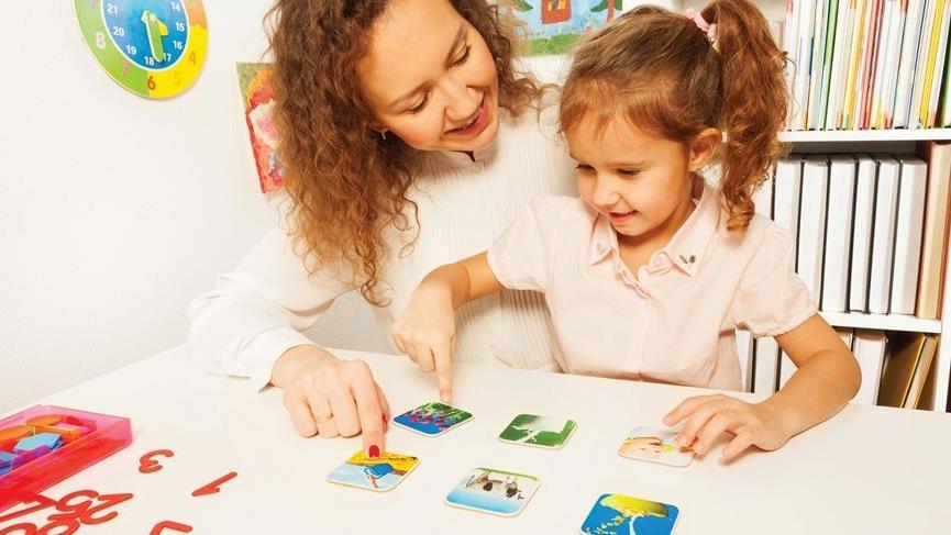 Aileler çocukların yaratıcılıklarının azalmasından kaygı duyuyor