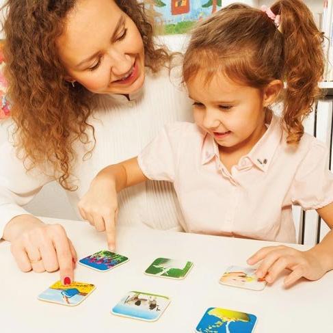"""""""Çocuklarda hayal gücü"""" araştırması"""
