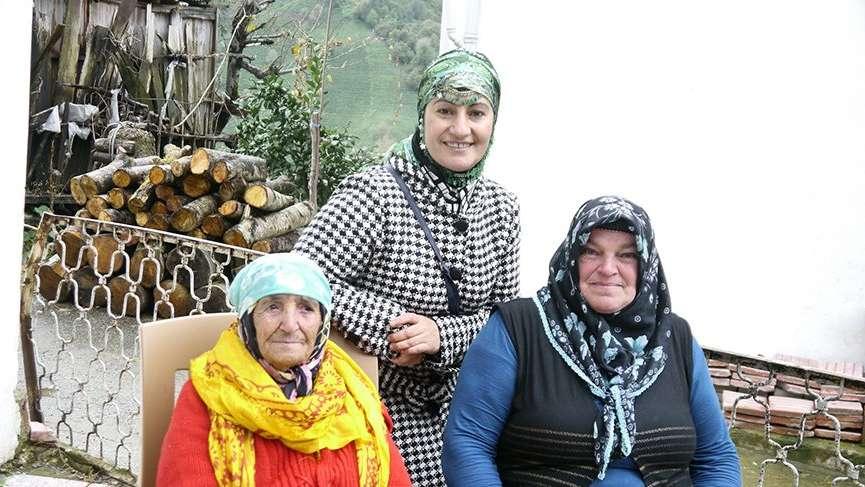 Türkiye dillerini kaybediyor