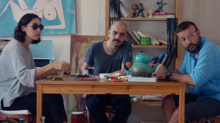 Sundance Film Festivali'nde ödül alan Kelebekler'in fragmanı yayında