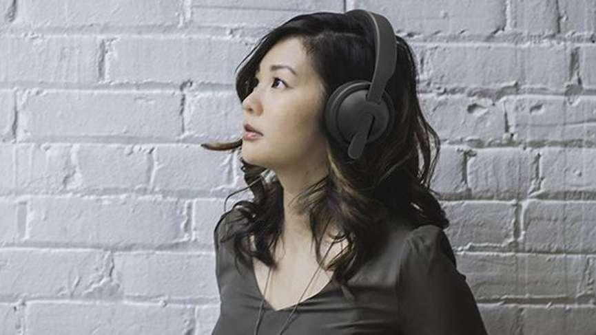 Kulaklıkla müzik dinlemek zararlı mı?
