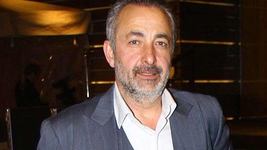 Mehmet Aslantuğ kimdir, kaç yaşında?