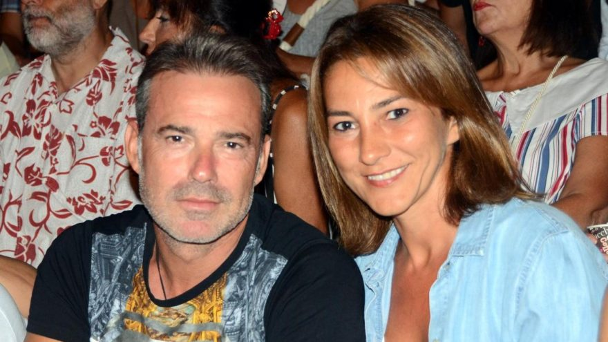 Murat Başoğlu ve Hande Bermek tekrar bir arada!
