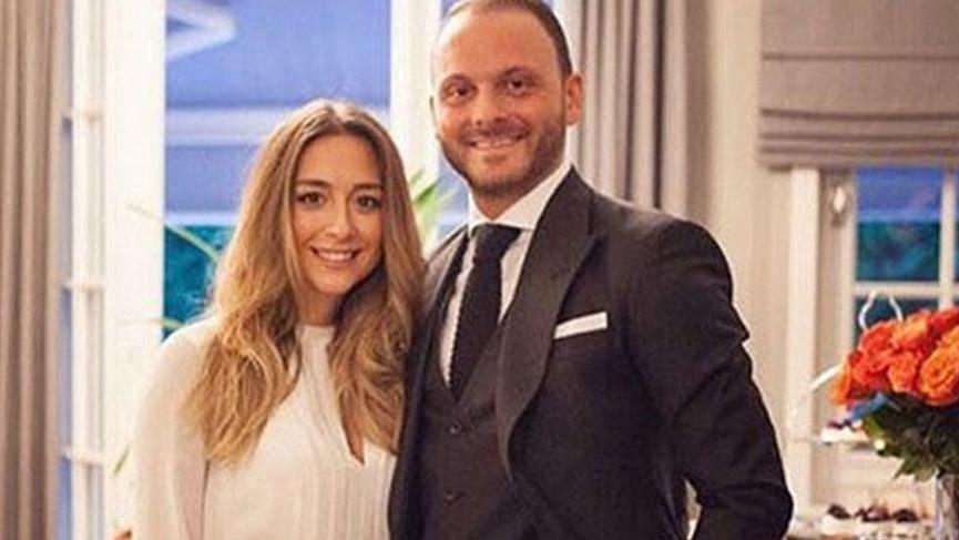Hayatını kaybeden Mina Başaran'ın nişanlısı Murat Gezer kimdir? İşte Gezer hakkında merak edilenler..