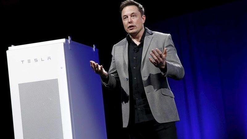 Musk itiraf etti: Öleceksiniz
