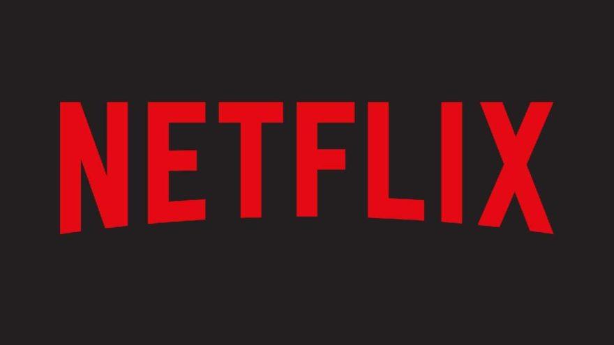 Sevgili Netflix, sorun sende değil bizde