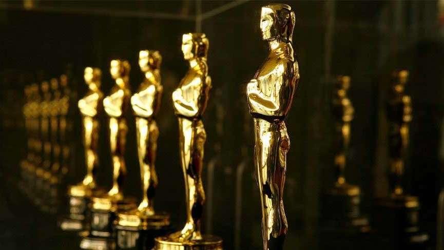 Oscar ödülleri 2018 kazananları belli oldu! İşte 90. ödül töreninden görüntüler ve kazananların listesi