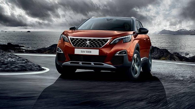 Müşteri deneyimini en iyi yöneten marka Peugeot oldu!