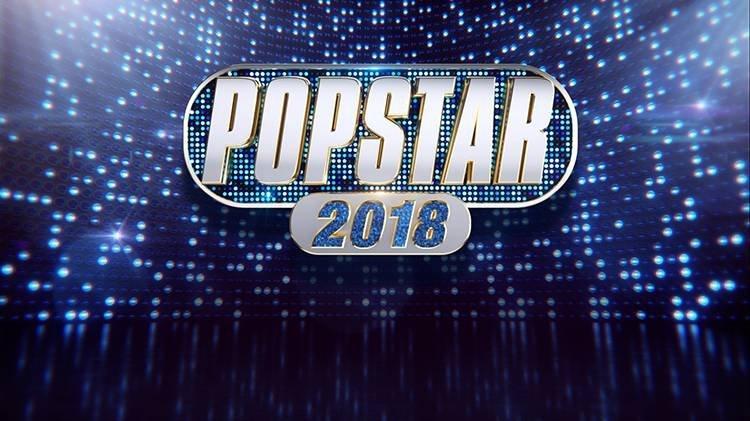 Popstar ne zaman başlıyor? Popstar 2018 jüriler kimler?