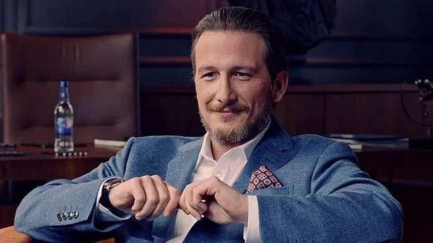 Fi Çi macerasını bir de Sadık Murat Kolhan'dan dinleyin!