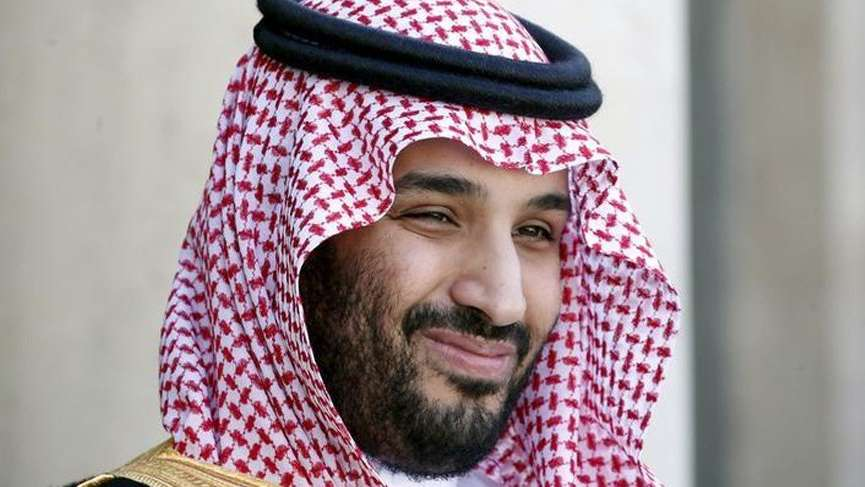Suudi Arabistan'da ilk kez konser verecek! Ancak konserde bunu yapmak yasak...