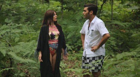 FOX TV'nin sevilen dizisi Şevkat Yerimdar final kararı aldı