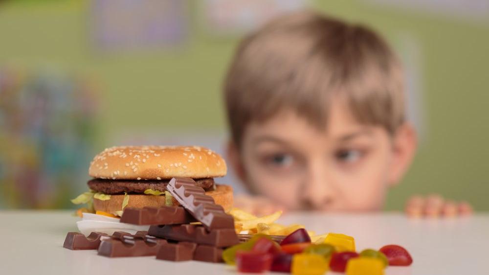 Sağlık Bakanlığı: Nişasta bazlı şeker, kansere zemin hazırlıyor