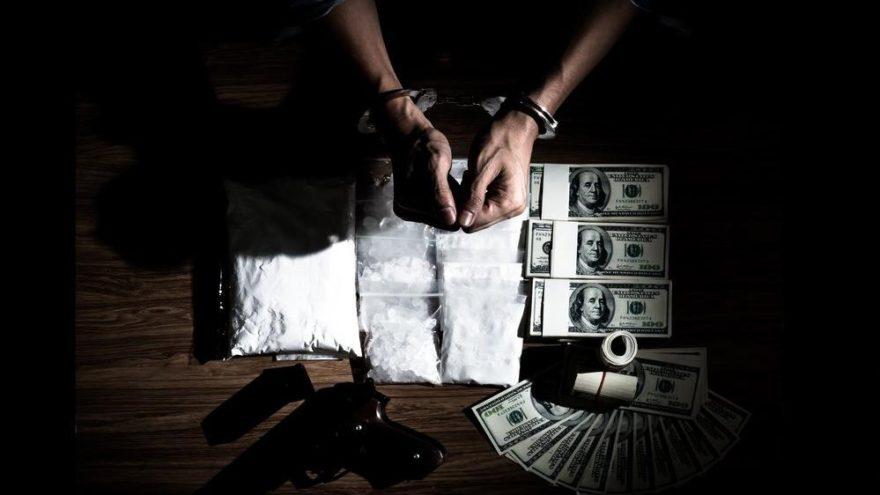 Prof. Dr. Sevil Atasoy: Uyuşturucu ile mücadelede en büyük sorunumuz…