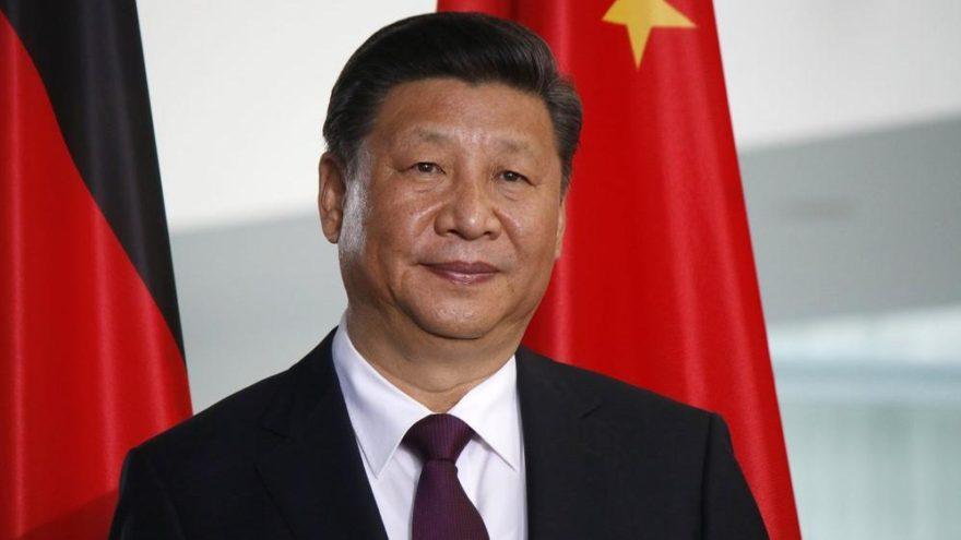 Çin'in başkanlık kararı ekonomisini nasıl etkiler?