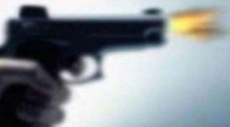Yaklaşık 107 bin kayıp silah Meclis gündeminde