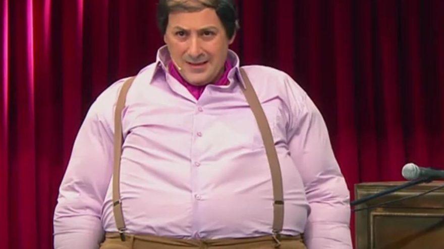 Ekranların en eğlenceli programı Tolgshow saat kaçta? Tolgshow'un bu haftaki konuğu kim?