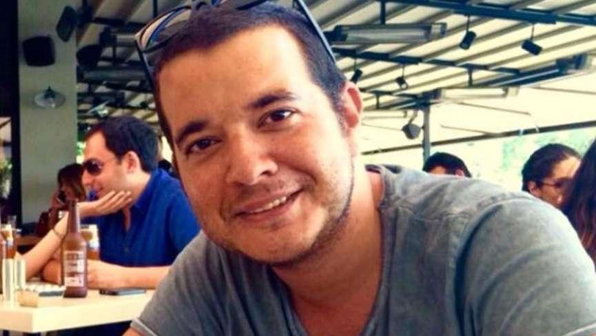 Genç müzisyen Toygar Tezcan intihar etti