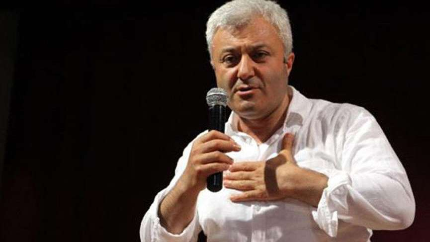 CHP'li Özkan: Çocuklarımız bir daha şehit olmasın diye kazanacağız