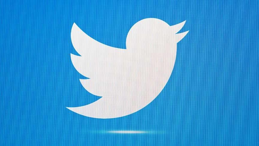 Twitter'dan son haber geldi! Artık isteyen herkes o özelliği alabilecek