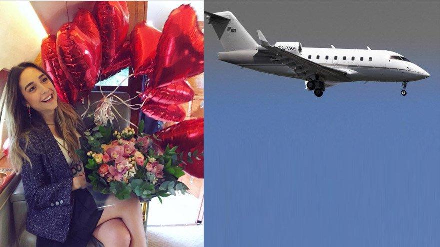 Uçak kazasındaki o iddiaya yanıt geldi: Böyle bir şeyin olması İmkansız...