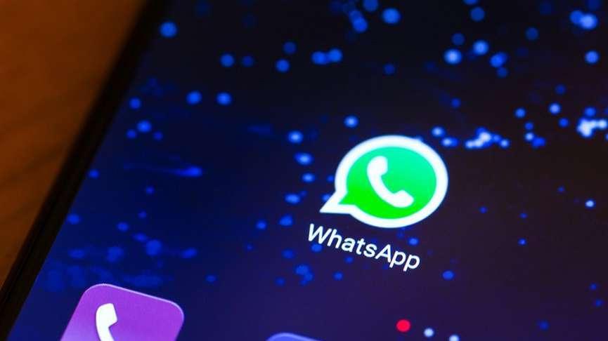 WhatsApp'tan son haber! Radikal değişiklik geliyor