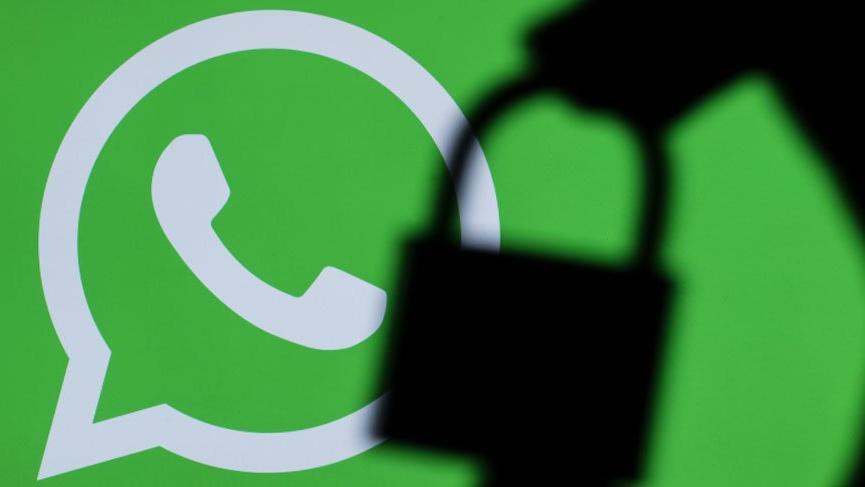 WhatsApp'da bu açık çok can yakacak! Haberi olan herkes bunu deniyor...