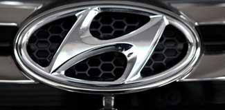 Hyundai Bayilerine Soruşturma Sözcü Gazetesi