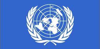 BM'den ABD'ye kınama!