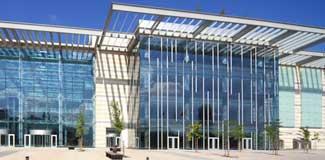 Congresium Ankara açıldı