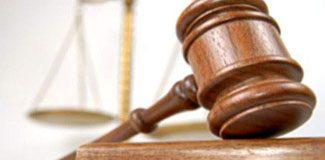 Savcının itiraz gerekçeleri
