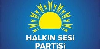 Has Parti, kapatıldığı gün yeniden kuruldu