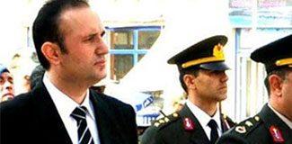 Başsavcı saldırısında PKK parmağı