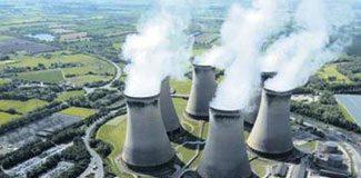Hangi ülkede kaç tane nükleer santral var?
