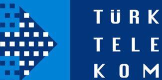 Türk Telekom'a soruşturma şoku