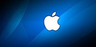 Apple'dan iWatch