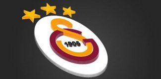 Galatasaray'a kar engeli