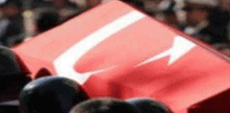 1 asker şehit 12 terörist öldürüldü