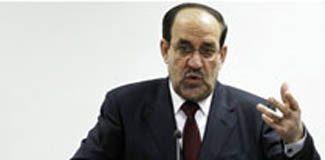 Maliki,PYD lideri ile görüştü