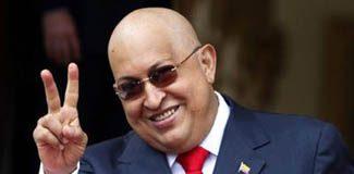 Chavez'in durumu ciddi